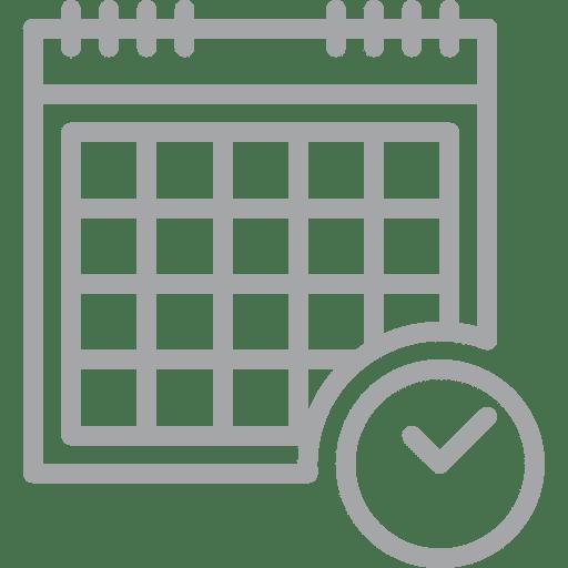 krótki-okres-realizacji-inwestycji