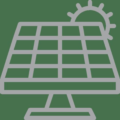 panele-fotowoltaiczne