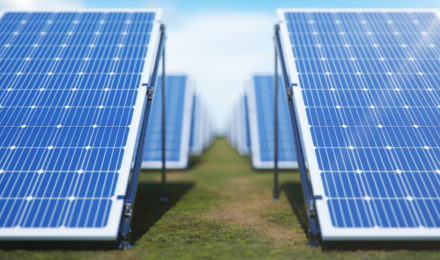 Czy warto inwestować w farmy fotowoltaiczne - EkoPrime