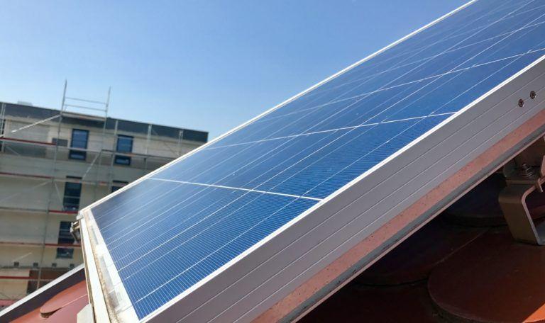 Solary Ekoprime.pl